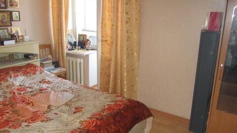 2к. квартира г. Жуковский, ул. Гагарина,7 на 4эт. 5эт. кирп. дома - Фото 5