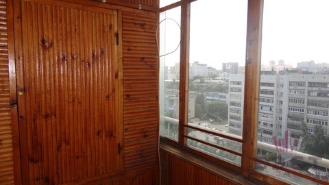 Квартира, ул. Белинского, д.121 - Фото 4