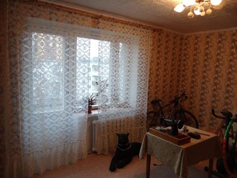 3-комнатная квартира г. Химки ст. Планерная - Фото 3