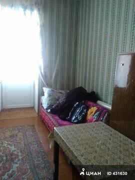 Продаюкомнату, Омск, Ялтинская улица, 45, Купить комнату в квартире Омска недорого, ID объекта - 700762071 - Фото 1
