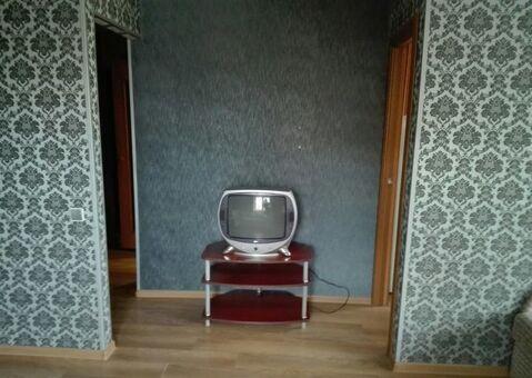 Аренда квартиры, Тюмень, Ул. Минская - Фото 5