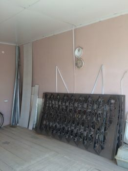 Продажа гаража, Кострома, Костромской район, Ул. Карьерная - Фото 1