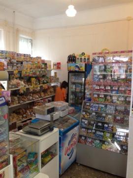 Магазин в г.Златоуст - Фото 4