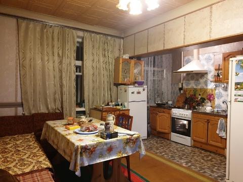 4х комн.квартира в Центре - Фото 5