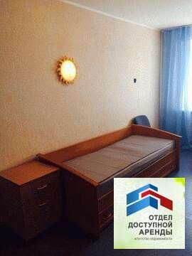Квартира ул. Гоголя 23а - Фото 4