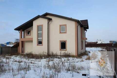 Продажа дома, Калуга, Деревня Новоскаковское - Фото 3