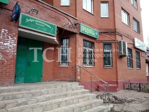 Магазин, Пушкино, пр-кт Московский, 27 - Фото 1