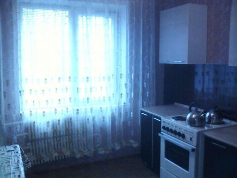 Аренда квартиры, Старый Оскол, Звездный мкр - Фото 5