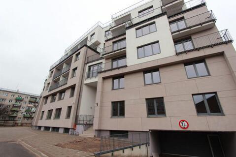 Продажа квартиры, Купить квартиру Рига, Латвия по недорогой цене, ID объекта - 313137906 - Фото 1