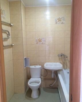 2-х комнатная с евроремонтом в новом доме - Фото 4