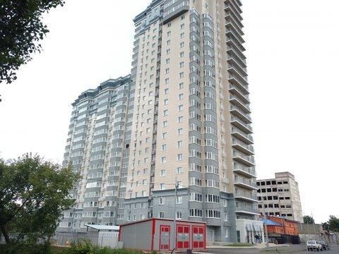 Продажа квартиры, Липецк, Ул. Игнатьева - Фото 4