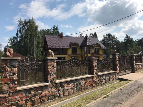 Продажа дома, Бокситогорский район - Фото 4