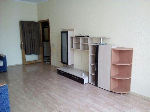 Двухкомнатная квартира в г. Кемерово, Ленинский, ул. Марковцева, 10 - Фото 3
