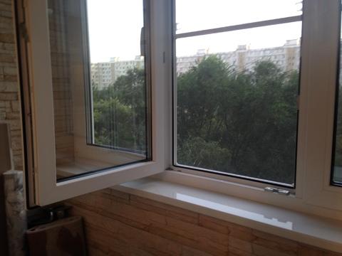 Комната на длительный срок Милашенкова д12 - Фото 1