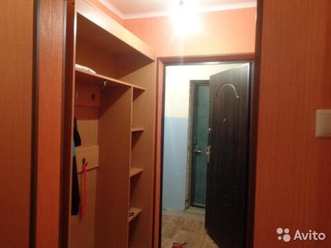 Квартира на Шуровой горе - Фото 1