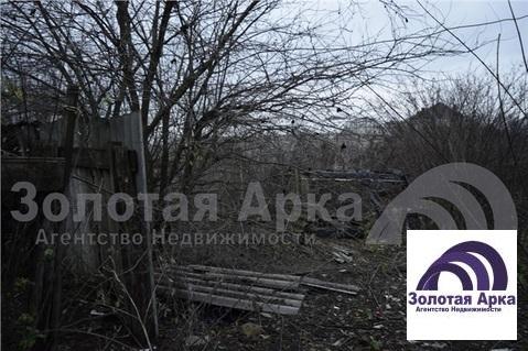 Продажа участка, Абинск, Абинский район, Ул. Парижской Коммуны - Фото 5