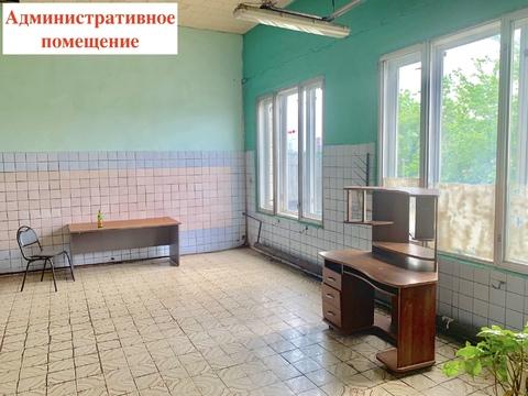 Сдам в аренду помещение бывшей столовой (S=270м2) метро Авиамоторная - Фото 3