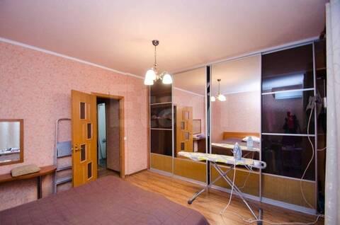 Продам 4-комн. кв. 115 кв.м. Белгород, Князя Трубецкого - Фото 5
