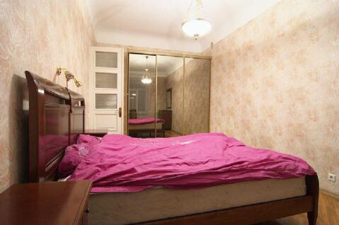 Продажа квартиры, Купить квартиру Рига, Латвия по недорогой цене, ID объекта - 313138955 - Фото 1