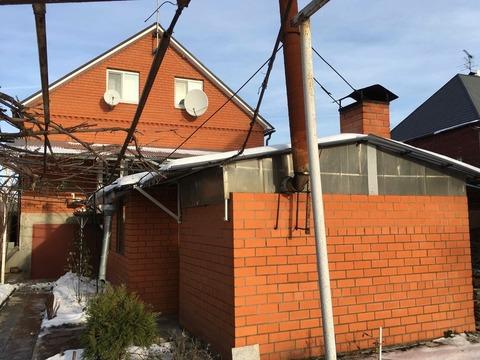 Продается дом. , Балашиха город, Никольская улица - Фото 2