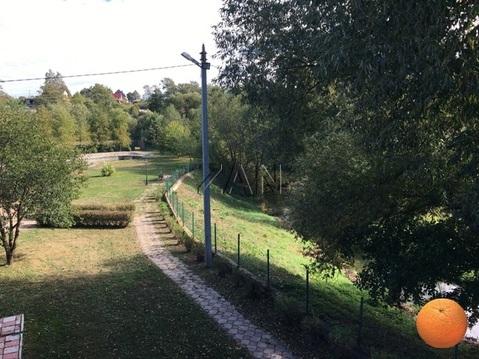 Сдается в аренду дом, Симферопольское шоссе, 30 км от МКАД - Фото 4