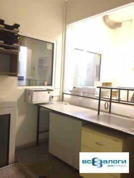 Офисные помещения, общей площдью 75 кв. м. - Фото 4