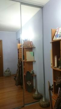 Квартира с ремонтом у метро пр.Большевиков - Фото 5