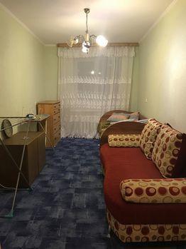 Продажа квартиры, Волжск, Ул. Лесозаводская - Фото 1