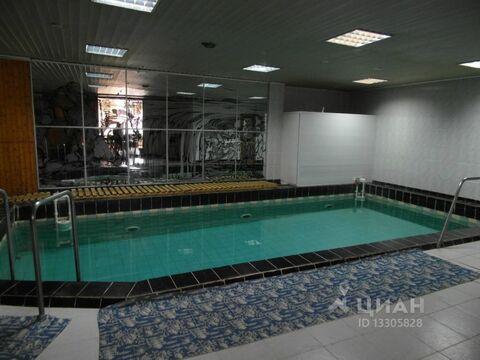 Продажа готового бизнеса, Северодвинск, Ул. Карла Маркса - Фото 2