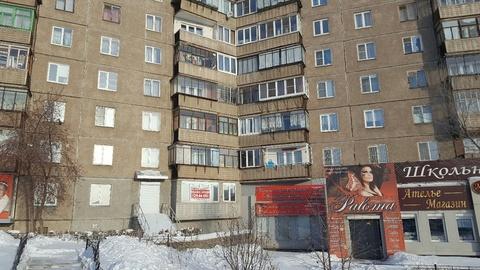 Сдается Офис. , Магнитогорск город, улица Труда 14 - Фото 1