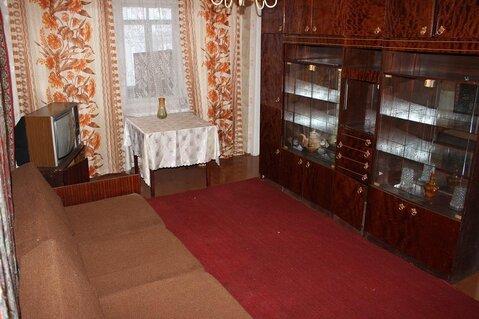 Сдаю 3 комнатную квартиру по ул.Тульская 5 спальных мест - Фото 1
