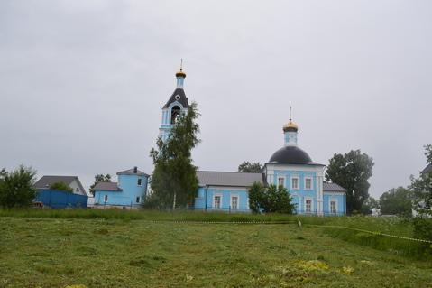 Продажа участка, Костино, Дмитровский район, Костино - Фото 5