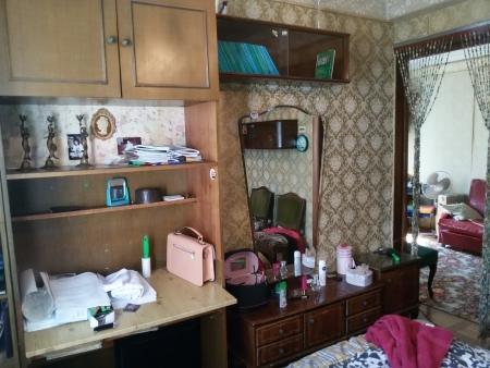 Продажа квартиры, Пятигорск, Аллея Строителей ул. - Фото 3