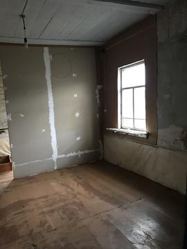 Продаю дом в д. Олха 48 кв.м. - Фото 3