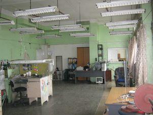 Продажа готового бизнеса, Екатеринбург, Ул. Варшавская - Фото 1