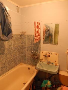Уютная однокомнатная квартира, ул. Менделеева, д. 56б - Фото 5
