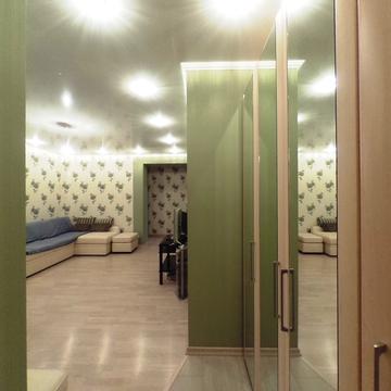 Квартира, ул. Картукова, д.11 - Фото 5