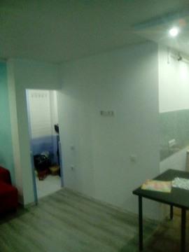 2-х комнатная на сутки евро Гагарина 3 - Фото 3