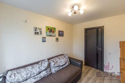 Квартира, ул. Техническая, д.55 - Фото 5
