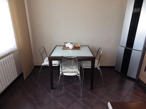 Продаётся 3к квартира по улице Гоголя, д. 39 - Фото 3