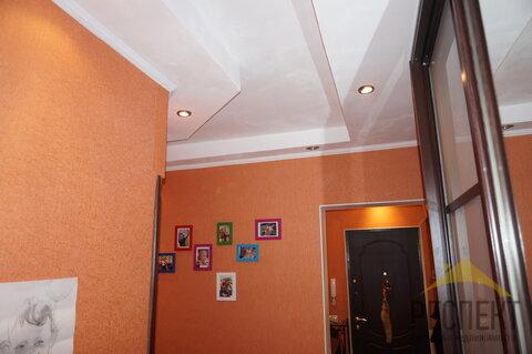 6 000 000 Руб., Продаётся 1-комнатная квартира по адресу Лухмановская 22, Купить квартиру в Москве по недорогой цене, ID объекта - 320891499 - Фото 1