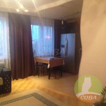 Аренда квартиры, Тобольск, 8-й микрорайон - Фото 4