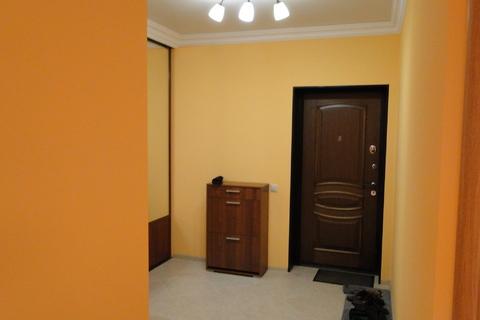 Сдается 2-ная квартира - Фото 3