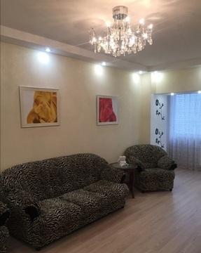 2 комнатная квартира на Шефченко - Фото 5