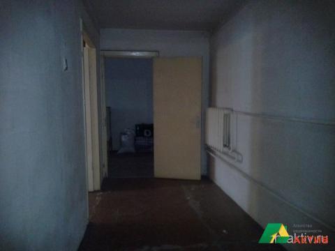 Четырехкомнатная квартира, г. Переславль-Залесский, ул. Ростовская, 20 - Фото 5