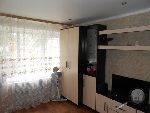 Продается 2-комнатная квартира, ул. Ленина - Фото 3
