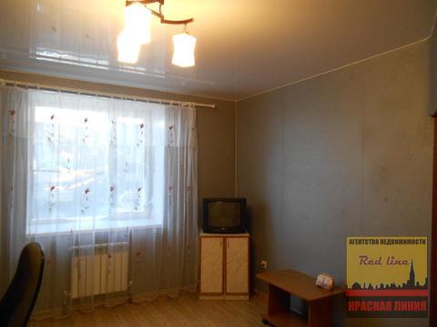 Сдаю 1-комнатную квартиру Буйнакского д. 2 з - Фото 3