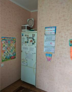 Продам 1 к.кв. 5\5 этажа, по ул. Ростовская - Фото 5