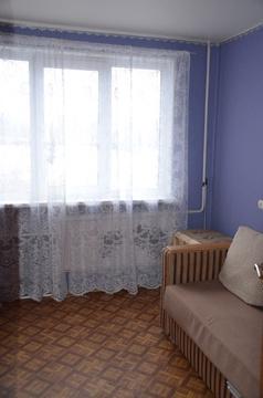 Сдаем комнату в Колпино - Фото 2