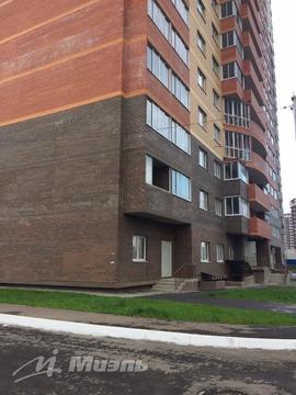 Продам офисную недвижимость, город Подольск - Фото 2